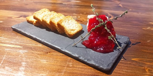 231. The Old Town – Cocktail & Wine Bar